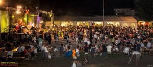 46^ Sagre d'Avost - Festa della tagliata @ Martignacco (Ud) | Martignacco | Friuli-Venezia Giulia | Italia