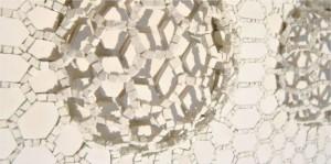 Mosaico&Mosaici 2017 @ Spilimbergo (Pn)   Spilimbergo   Friuli-Venezia Giulia   Italia