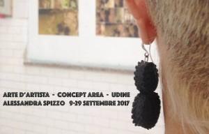 Girogirotondo - Mostra d'arte @ Udine | Udine | Friuli-Venezia Giulia | Italia