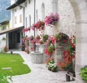 53^ Sagra della B.V. Assunta @ Tramonti di Sotto (Pn) | Tramonti di Sotto | Friuli-Venezia Giulia | Italia