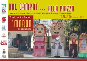 "Dal ""campat""... alla piazza @ Maron di Brugnera (Pn) | Brugnera | Friuli-Venezia Giulia | Italia"