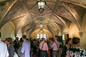 19^ Ed. Ein Prosit @ Tarvisio e Malborghetto-Valbruna (Ud) | Tarvisio | Friuli-Venezia Giulia | Italia