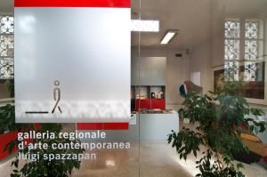 Cesare Spanghero: segno, colore, anima @ Gradisca d'Isonzo | Gradisca d'Isonzo | Friuli-Venezia Giulia | Italia