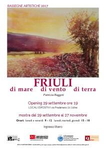 Friuli di mare, di vento, di terra @ Pradamano (Ud) | Pradamano | Friuli-Venezia Giulia | Italia