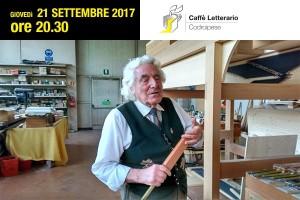 Una serata con Gustavo Zanin @ Passariano di Codroipo (Ud) | Passariano, Codroipo | Friuli-Venezia Giulia | Italia