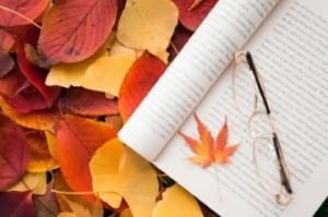 Incontri d'autunno @ San Giorgio della Richinvelda (Pn) | San Giorgio della Richinvelda | Friuli-Venezia Giulia | Italia
