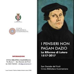 I pensieri non pagan dazio @ San Daniele del Friuli | San Daniele del Friuli | Friuli-Venezia Giulia | Italia