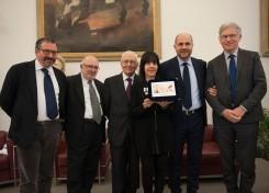 SALVA LA TUA LINGUA LOCALE: al premio nazionale UNPLI protagonista il FVG