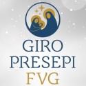 Scarica gratis la guida GIRO PRESEPI FVG!