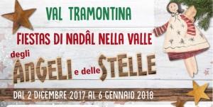 """8^ """"Fiestas di Nadal"""" nella Valle degli Angeli e delle Stelle @ Tramonti di Sopra e di Sotto (Pn)   Tramonti di Sopra   Friuli-Venezia Giulia   Italia"""