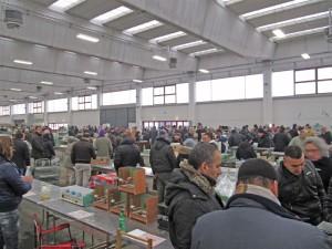 41^ed. Mostra Mercato Ornitologica @ Blessano di Basiliano (UD) | Blessano | Friuli-Venezia Giulia | Italia