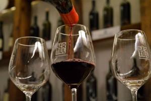 69^ed. Festa Regionale del Vino Friulano @ Bertiolo (UD) | Bertiolo | Friuli-Venezia Giulia | Italia