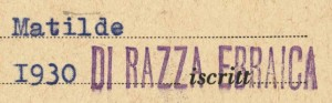 I Genocidi del XX secolo @ Udine | Udine | Friuli-Venezia Giulia | Italia