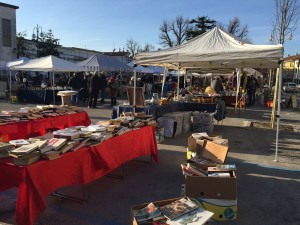 Dentro il Baule @ Latisana (UD) | Latisana | Friuli-Venezia Giulia | Italia