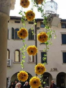 Fiera Primaverile degli Uccelli a Sacile @ Sacile (PN) | Friuli-Venezia Giulia | Italia
