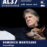 Assemblage-Mostra d'Arte a Fiumicello @ Fiumicello (UD) | San Valentino | Friuli-Venezia Giulia | Italia
