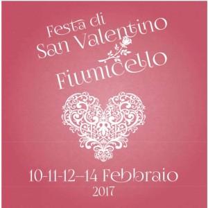 Festa di San Valentino a Fiumicello @ Fiumicello (UD) | Friuli-Venezia Giulia | Italia