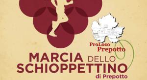 4^ ed. Marcia dello Schioppettino @ Prepotto (UD) | Friuli-Venezia Giulia | Italia