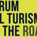 FORUM DEL TURISMO ON THE ROAD: PRO LOCO FVG VERSO IL 2025