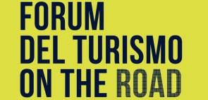 FORUM DEL TURISMO ON THE ROAD: PRO LOCO FVG VERSO IL 2025