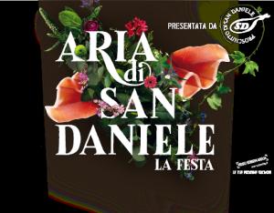 Aria di Festa @ San Daniele del Friuli (UD) | San Daniele del Friuli | Friuli-Venezia Giulia | Italia