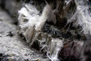 Asbestos. Reportage Amianto Fvg. @ Monfalcone (GO) | Monfalcone | Friuli-Venezia Giulia | Italia