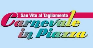 Carnevale a San Vito al Tagliamento @ San Vito al Tagliamento (PN) | San Vito al Tagliamento | Friuli-Venezia Giulia | Italia