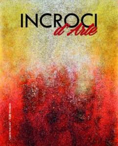 Incroci d'Arte @ Gemona del Friuli (UD) | Gemona | Italia