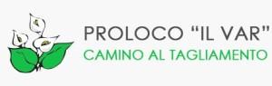 72^ed. Fieste di Ciamin dal Toro e dal Vin @ Camino al Tagliamento (UD) | Camino Al Tagliamento | Friuli-Venezia Giulia | Italia
