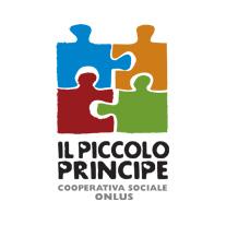 I Mercoledì della Volpe @ San Vito al Tagliamento (PN) | San Vito al Tagliamento | Friuli-Venezia Giulia | Italia