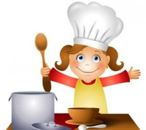 Corso di Cucina @ Colloredo di Prato (UD) | Colloredo di Prato | Friuli-Venezia Giulia | Italia