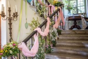 In Primavera: Fiori, Acque e Castelli @ Strassoldo (UD) | Strassoldo | Friuli-Venezia Giulia | Italia