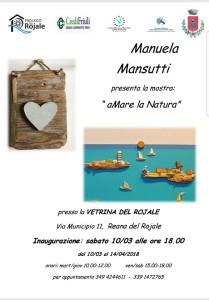 aMare la Natura @ Reana del Rojale (UD) | Reana del Rojale | Friuli-Venezia Giulia | Italia