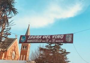 71^ ed. Sagra del Vino @ Ramuscello (PN) | Ramuscello | Friuli-Venezia Giulia | Italia