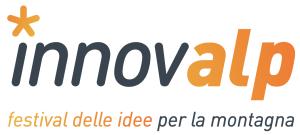 Innovalp @ Tolmezzo (UD) | Tolmezzo | Friuli-Venezia Giulia | Italia