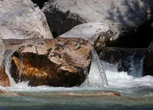 Giornata Mondiale dell'Acqua @ Stolvizza (UD) | Stolvizza | Friuli-Venezia Giulia | Italia