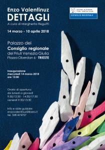 Dettagli di Enzo Valentinuz @ Trieste (UD) | Trieste | Friuli-Venezia Giulia | Italia