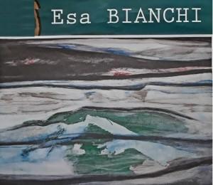Sconfinamento e Sostenibilità dell'Immagine. Mostra di Esa Bianchi @ Pordenone | Pordenone | Friuli-Venezia Giulia | Italia
