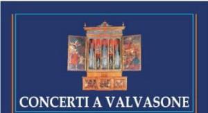 45° Stagione Concertistica - Organo di Vincenzo Colombi @ Valvasone (PN) | Valvasone | Friuli-Venezia Giulia | Italia