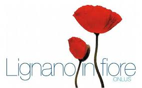 Lignano in Fiore @ Lignano Sabbiadoro (UD) | Lignano Sabbiadoro | Friuli-Venezia Giulia | Italia