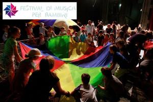 Festival di Musica per Bambini @ Trieste (TS) | Trieste | Friuli-Venezia Giulia | Italia