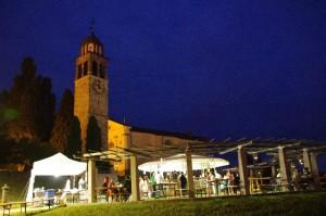 Festa di San Giuseppe @ Montegnacco (UD) | Cassacco | Friuli-Venezia Giulia | Italia
