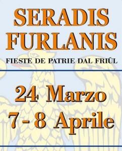 Fieste de Patrie dal Friûl @ Martignacco (UD) | Martignacco | Friuli-Venezia Giulia | Italia