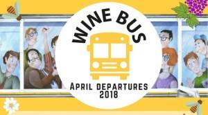 In to the Wine Bus... nelle Terre del Vino @ Udine (UD) | Udine | Friuli-Venezia Giulia | Italia