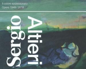 Il Colore Appassionato @ Gorizia  | Gorizia | Friuli-Venezia Giulia | Italia