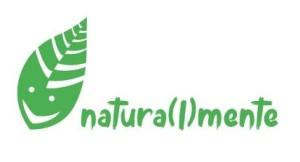 Natura(l)mente 2018 @ Pinzano al Tagliamento (PN) | Pinzano Al Tagliamento | Friuli-Venezia Giulia | Italia