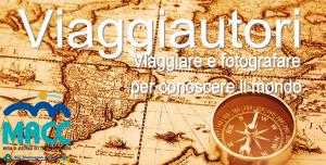 Viaggiautori 2018 @ Staranzano (GO) | Staranzano | Friuli-Venezia Giulia | Italia
