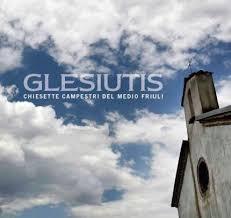Glesiutis @ Gorizzo di Camino al Tagliamento (UD)   Gorizzo   Friuli-Venezia Giulia   Italia