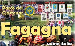 Festa di Mezzaestate @ Fagagna (UD) | Fagagna | Friuli-Venezia Giulia | Italia