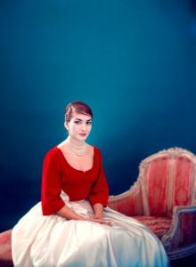 Maria by Callas @ Udine  | Udine | Friuli-Venezia Giulia | Italia